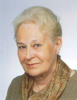 Ludwika Weigel